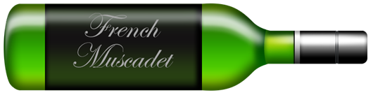 French Muscadet