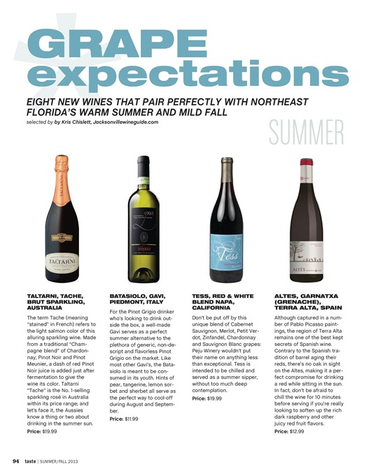 Summer-wines-Fall-Wines