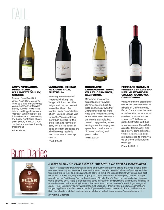 Wine-for-Summer-wines-for-Fall