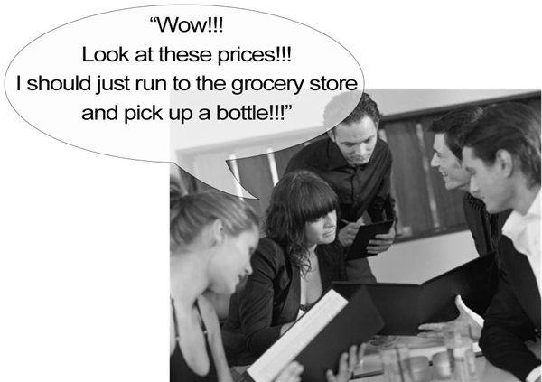 grocery-store-wine