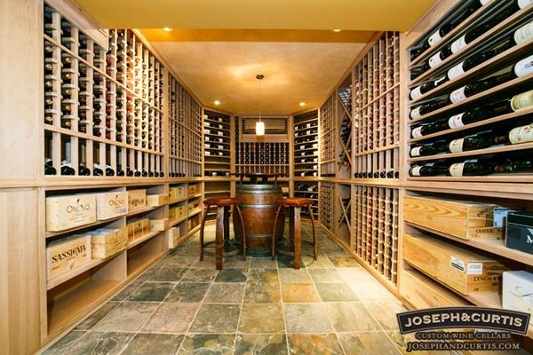 Joseph-and-curtis-wine-cellar-design