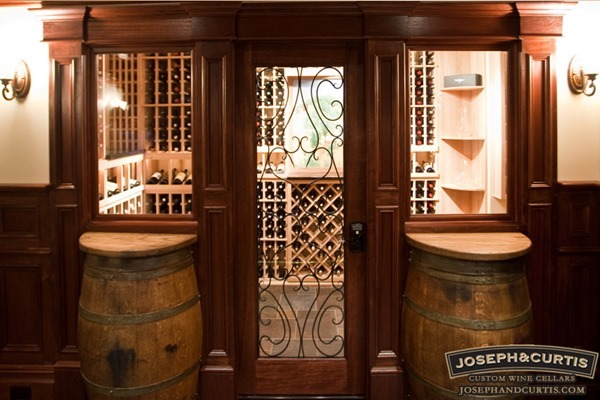 wine-cellar-design-in-florida