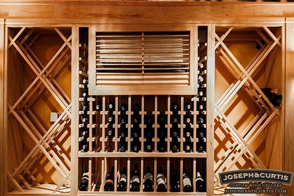 wine-cellar-design-joseph-and-curtis-wine