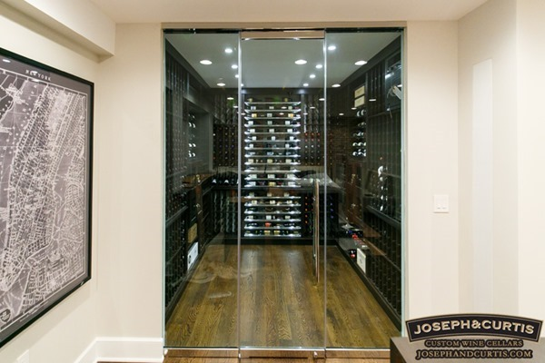 wine-cellar-design-joseph-and-curtis